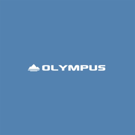 The Olympus.io logo